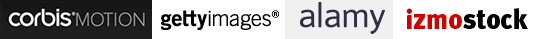 stock_logos