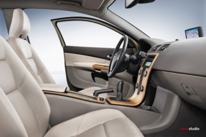 Photo of Volvo C30 Hatchback
