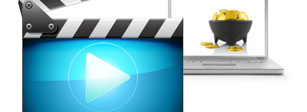 How to Start Video Production for Marketing