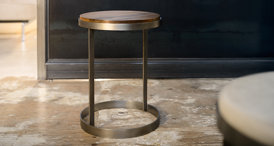 product photography of furniture