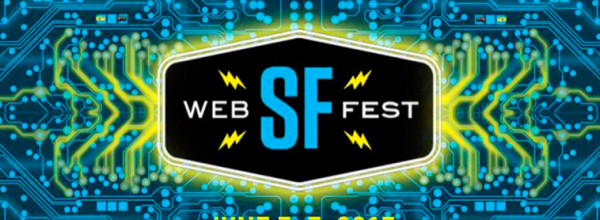 SF Web Fest Media Production