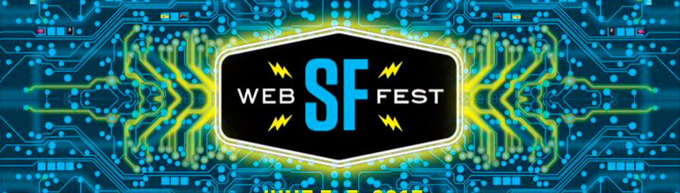 SF Web Fest Media Production