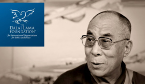 Discover Dalai Lama Video Trailer