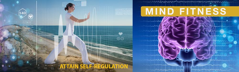 Photo of NeuroFit-Mind-Fitness