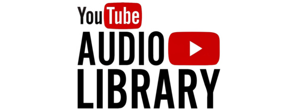 Free Audio Library for Multimedia Production