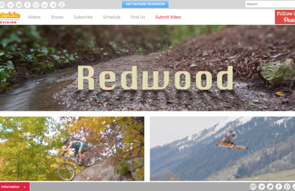 outside-tv-redwood-video