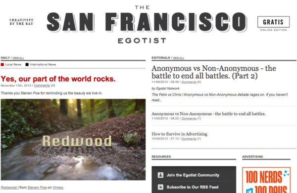 san-francisco-egotist-redwood-video