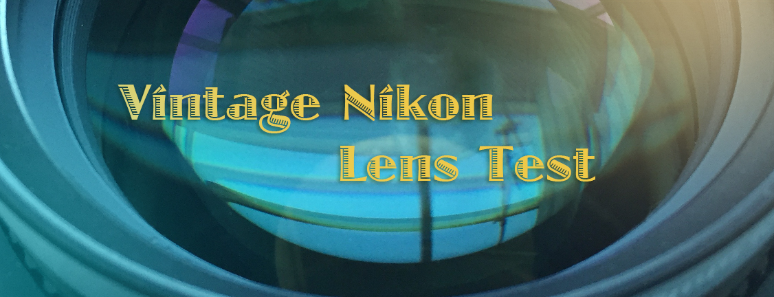 Inspiring Vintage Lens Test Shows Affordable Cinematic Look
