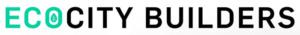 ecocity builders logo