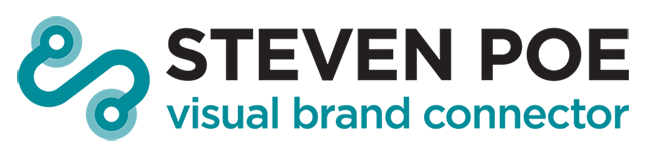 media production company - steven poe