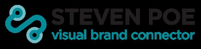 media production company - steven poe